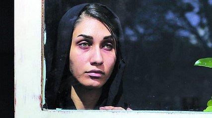 پس از دختر کشی، پدر کشی هم در سینمای ایران به تصویر کشیده شد