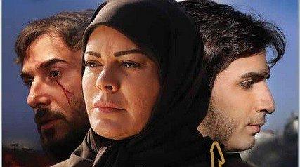 فیلم علاقهمندان به آثار سینمایی مقاومت را راضی میکند