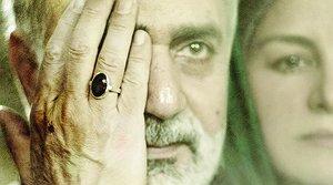 نقد فیلم سینمایی بادیگارد