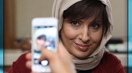 واقعا زن ایرانی این قدر بیاخلاق است؟