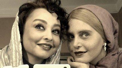 نمایشی تیره از زنانی که قربانی همدیگرند