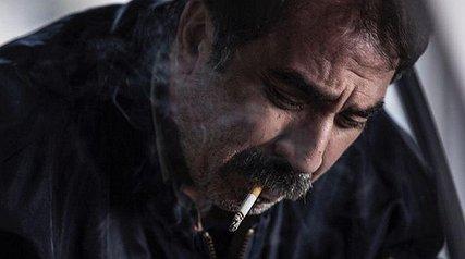 «درآکولا»؛ بیربطترین فیلمی که به اعتیاد پرداخته است