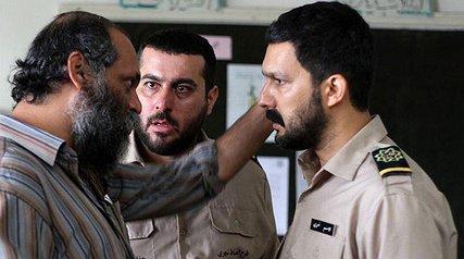 بحران جدید سینمای ایران