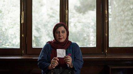 زنانگی گمشده در سینمای ایران