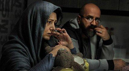 نمایشی ضعیف از مشکلات زنان افغانستانی مهاجر
