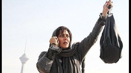 نقد و بررسی فیلم سینمایی عصر یخبندان