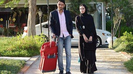 آخرین حلقه فرایند «افول غولها» در سینمای ایران!