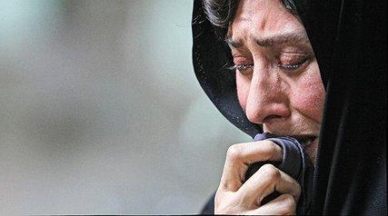 سوژهی تکراری سینمای ایران: زن سنتی نمیتواند حقش را بگیرد!