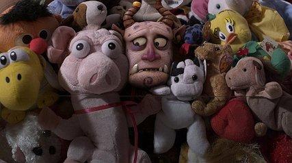 نقد بررسی رئال انیمیشن مبارک