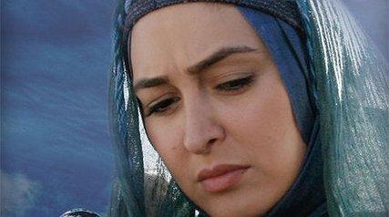 ملک سلیمان نماینده یک جریان انحرافی