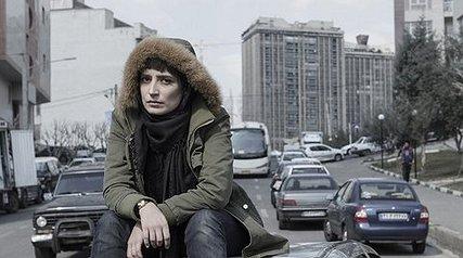 «جیم کری» سینمای ایران یکدفعه «کریستوفر نولان» شد!