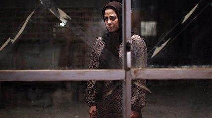 تبلور مهر زنانهای ناب در سایه هشت سال دفاع مقدس
