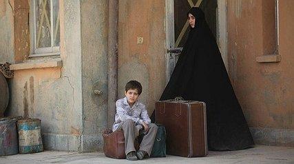 کارگردانی «ویلاییها» فراتر از استانداردهای متعارف سینمای ایران