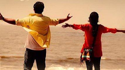 «سلام بمبئی»؛ گردابی از سهل بودن