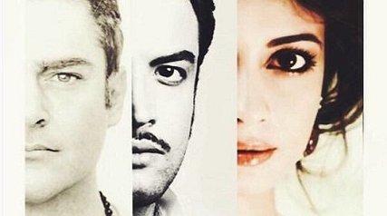 جایگزینی فیلم فارسی دهه پنجاهی به جای واقعیت دهه ۵۰