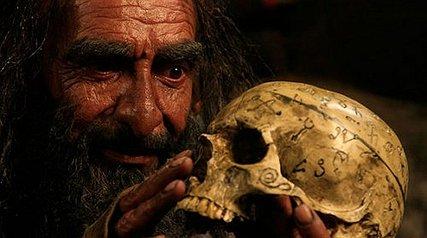 پرهزینهترین فیلم تاریخ سینمای ایران