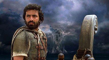 «ملک سلیمان»؛ یک اتفاق فرخنده در سینمای ایران/ نقد شفاهی