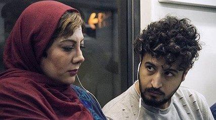 «شماره ۱۷ سهیلا» آغازی برای سینمای اجتماعی مطلوب