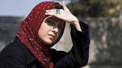 عنوان واقعی فیلم «درباره الی»، «درباره اسلام لیبرال» است