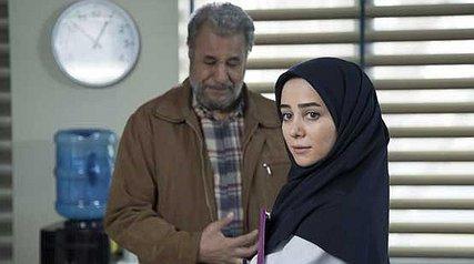 ناکامی «پرستاران» ایرانی