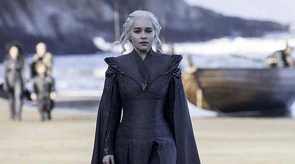 نقد سریال Game of Thrones: قسمت اول، فصل هفتم