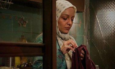 تیزر فیلم «بیست و یک روز بعد» با بازی ساره بیات