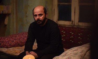تیزر جدید فیلم «خانه ای در خیابان چهل و یکم»