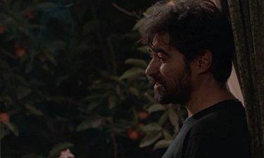 3 روز تا اکران فیلم «برادرم خسرو» با بازی شهاب حسینی