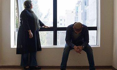تیزر رسمی «شماره 17 سهیلا» به کارگردانی محمود غفاری