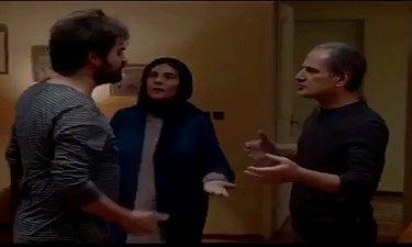 4 روز تا اکران فیلم «برادرم خسرو» ساخته احسان بیگلری