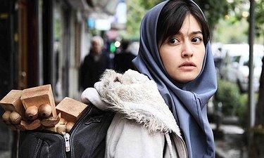 تیزر جدید فیلم سینمایی «لاک قرمز» با بازی بهنام تشکر