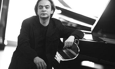 دو نوازی عود و هنگ کارن همایونفر آهنگساز بادیگارد