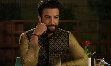 سکانس سانسور شده «سلام بمبئی» با بازی بنیامین و گلزار