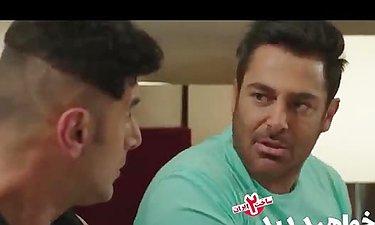 تیزر قسمت 6 سریال ساخت ایران2