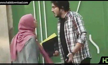 فیلم کمدی پسرهای ترشیده با بازی یوسف تیموری