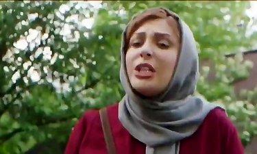 تیزر فیلم ما خیلی باحالیم بهمن گودرزی