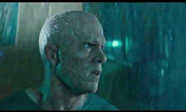 فیلم بسیار زیبای «ددپول 2»