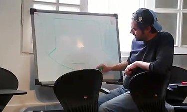 تیزر نمایش اعتراف جدیدترین ساخته شهاب حسینی