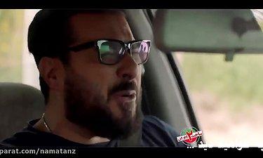 آنچه در قسمت 15 سریال ساخت ایران 2 خواهید دید...