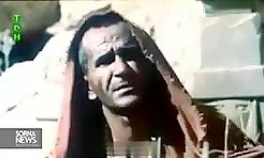 """دیالوگ فوق العاده و ماندگار مرحوم حسین پناهی در فیلم """"روز واقعه"""""""