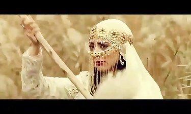 فیلم سینمایی ماهورا به کارگردانی حمید زرگرنژاد در آستانه اکران عمومی