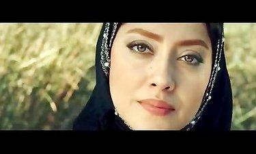 انتشار نمآهنگ فیلم سینمایی «ماهورا»