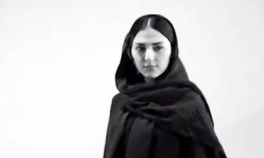 جاده قدیم چهره عریان خشونت علیه زنان