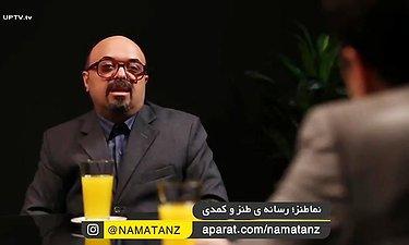 حل معضل ترافیک به سبک مسئولان ایران
