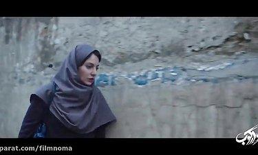 موزیک ویدئوی جدید فیلم دارکوب