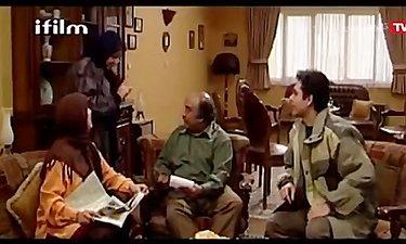 سریال رستوران خانوادگی قسمت 2
