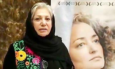 """رخشان بنی اعتماد: ندیدن فیلم """"در جستجوی فریده"""" یک فرصت از دست داده است"""