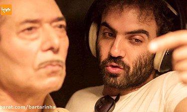 فیلمهای پیشنهادی برای جشنواره فیلم فجر