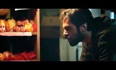 اولین تریلر فیلم سینمایی «معکوس»