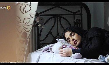 موزیک ویدئوی زیبای دیوانه با صدای رضا بهرام از سریال «ممنوعه»